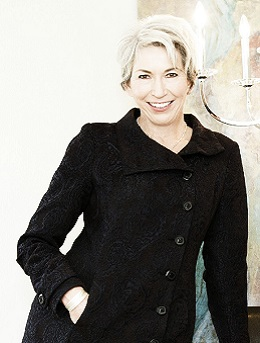 Julie Maue - Sales Representative