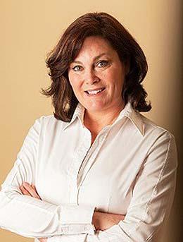 Kelly Eaton - Sales Representative