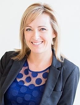 Photo of Cindy Murrell-Wright, Sales Representative - Judy Marsales Real Estate Ltd., Brokerage (Ancaster Office)