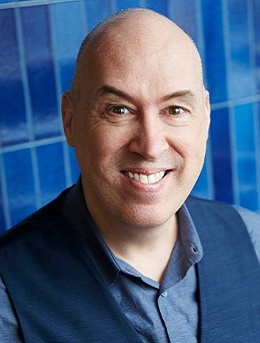 Photo of Darren Stewart, Sales Representative - Judy Marsales Real Estate Ltd., Brokerage (Locke St. Office)