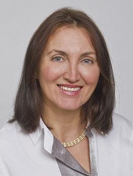 Photo of Irina Arkhipova, Sales Representative - Judy Marsales Real Estate Ltd., Brokerage (Westdale Office)