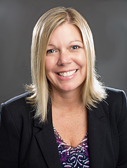 Photo of Jennifer Daniel, Sales Representative - Judy Marsales Real Estate Ltd., Brokerage (Westdale Office)