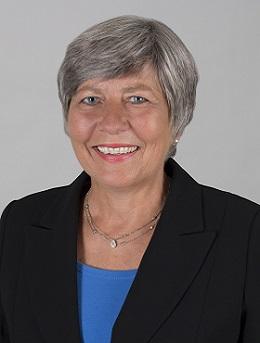Photo of Petra Wuppermann, Sales Representative - Judy Marsales Real Estate Ltd., Brokerage (Ancaster Office)