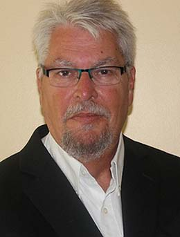 Photo of Ron Leaist, Broker/Manager, Ancaster Office - Judy Marsales Real Estate Ltd., Brokerage (Ancaster Office)