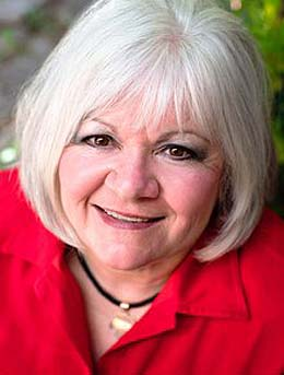 Photo of Rosalyn (Roz) Niewland, Sales Representative - Judy Marsales Real Estate Ltd., Brokerage (Ancaster Office)
