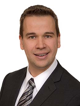 Photo of Scott Alexander, Sales Representative - Judy Marsales Real Estate Ltd., Brokerage (Ancaster Office)