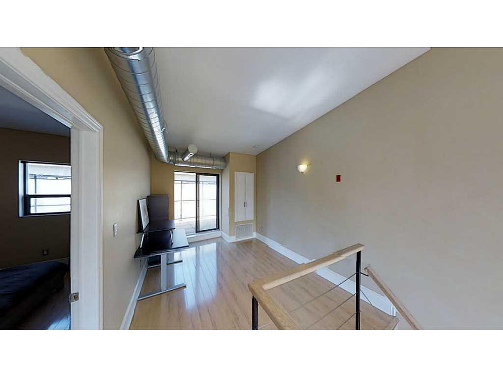 406-80 King William Street - 2nd Floor Plan.