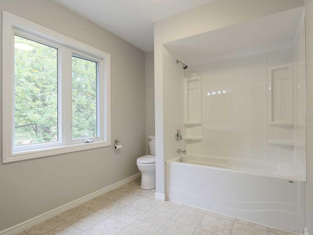 39-7 Davidson Boulevard - Master Bath/Spa.
