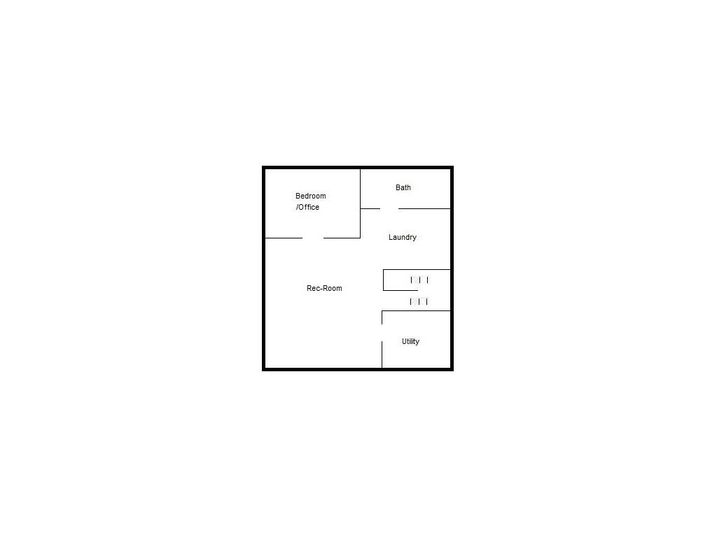 24 Linington Trail - Other. Lower level