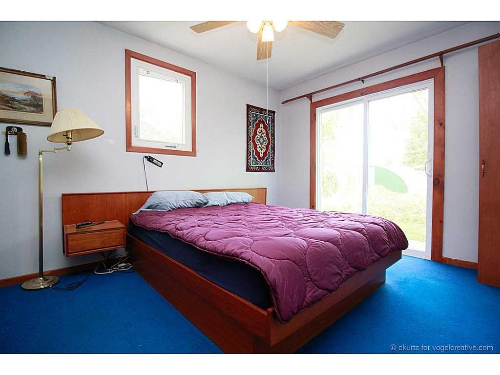 1705 2Nd Conc Road W  - Bedroom.