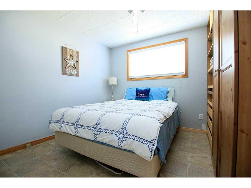 193 Cedar Drive - Master Bedroom.