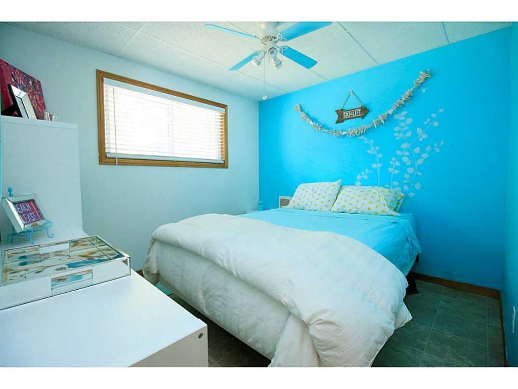 193 Cedar Drive - Bedroom.