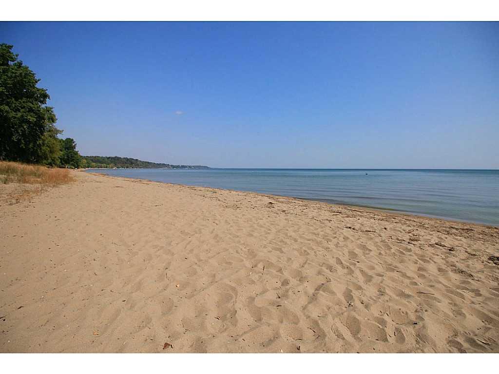 193 Cedar Drive - Other. Turkey Point Beach