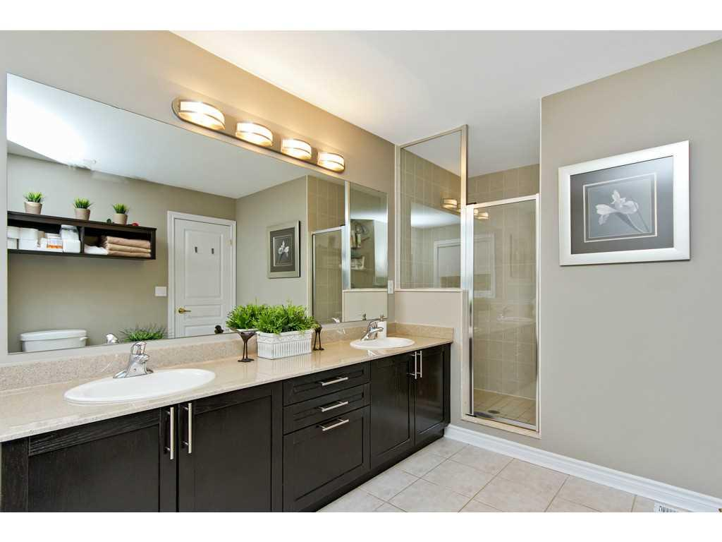 7-71 Sulphur Springs Road - Master Bath/Spa.