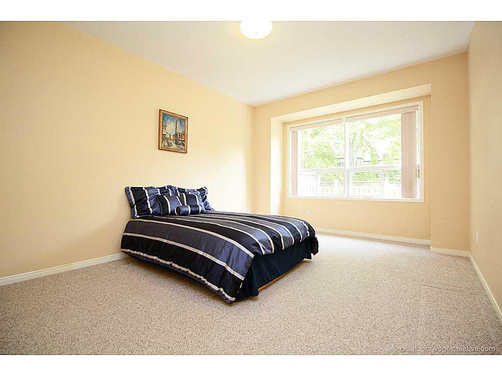 6-10 Davidson Boulevard - Bedroom.