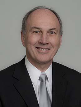 Bill McMahon - Sales Representative