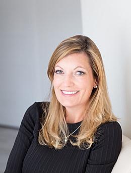 Kim Bertling - Sales Representative