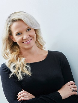 Photo of Ann Turnbull, Sales Representative - Judy Marsales Real Estate Ltd., Brokerage (Locke St. Office)