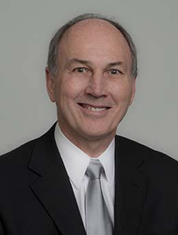 Photo of Bill McMahon, Sales Representative - Judy Marsales Real Estate Ltd., Brokerage (Ancaster Office)