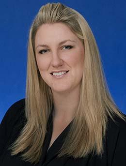 Photo of Julia Critchley, Sales Representative - Judy Marsales Real Estate Ltd., Brokerage (Locke St. Office)