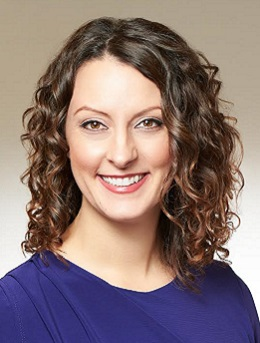 Photo of Krysta Boyer, Sales Representative - Judy Marsales Real Estate Ltd., Brokerage (Westdale Office)