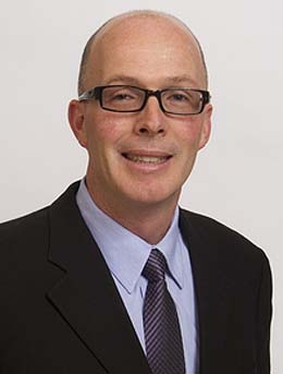 Photo of Phillip Rennie, Sales Representative - Judy Marsales Real Estate Ltd., Brokerage (Westdale Office)