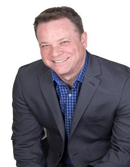 Photo of Richard MacLean, Sales Representative - Judy Marsales Real Estate Ltd., Brokerage (Westdale Office)