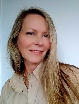 Photo of Vicki Smith, Sales Representative - Judy Marsales Real Estate Ltd., Brokerage (Ancaster Office)