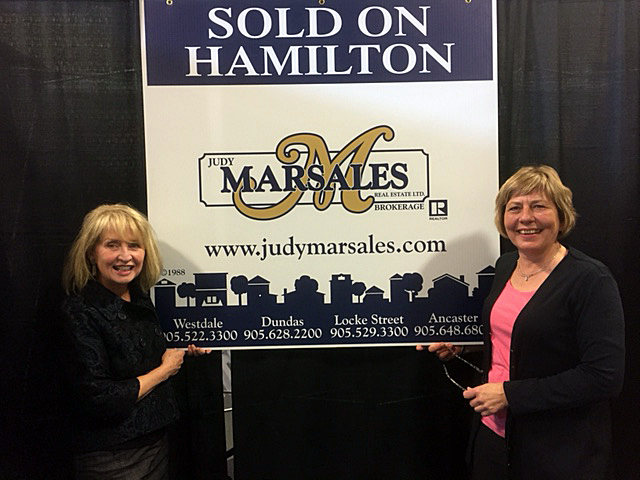 Photo of Ancaster Lifestyle Home Show