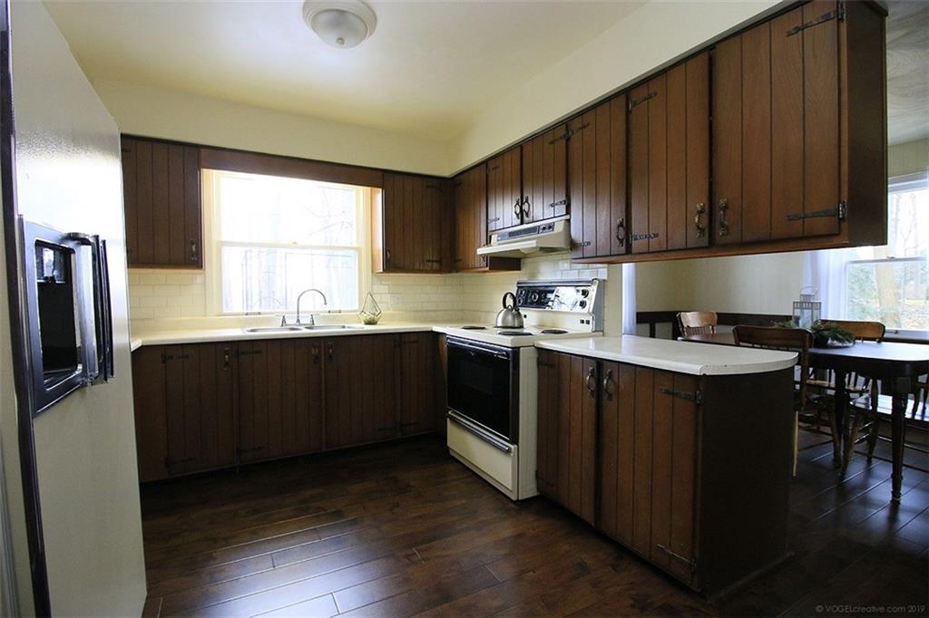 213 Woodland Drive -