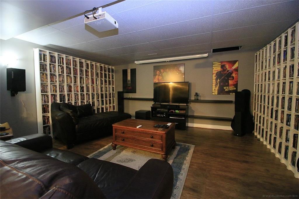 536 Valridge Drive -