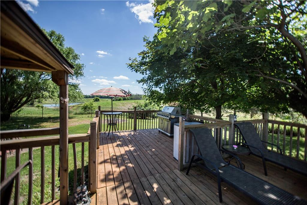 4402 Governor's Road -