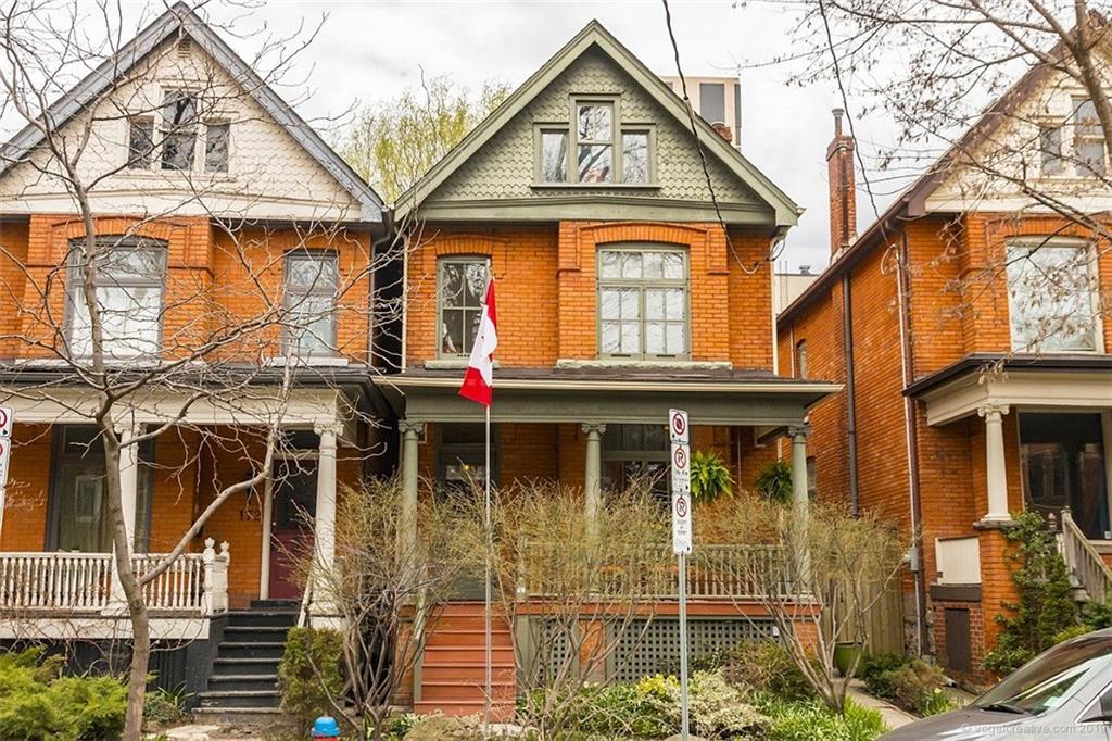 170 Duke Street -