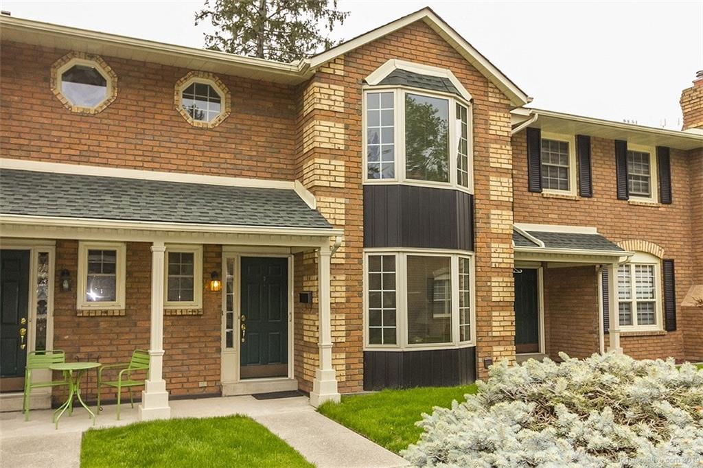Photo of: MLS# H4053749 7-955 King Road, Burlington |ListingID=1436