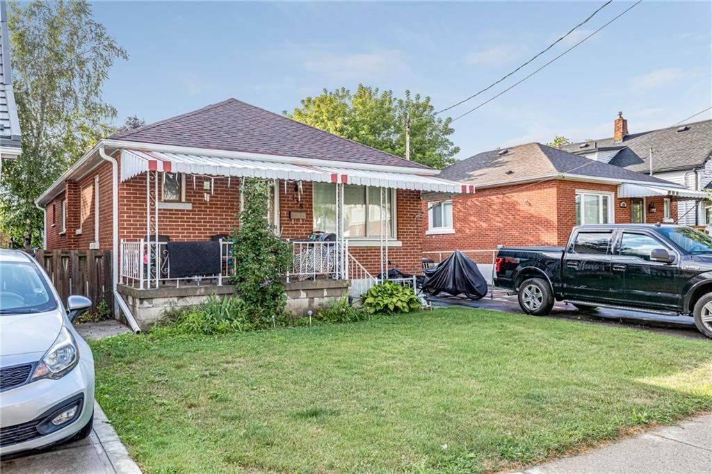 Photo of: MLS# H4061388 138 East 24th Street, Hamilton |ListingID=1681