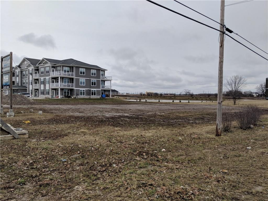 Photo of: MLS# H4021268 14 Saunders Drive, Jarvis |ListingID=1727