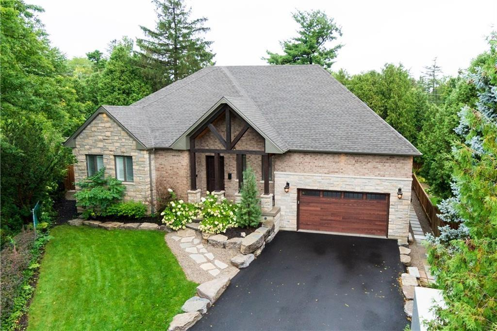 Active Listings - Hamilton Homes For Sale - Judy Marsales
