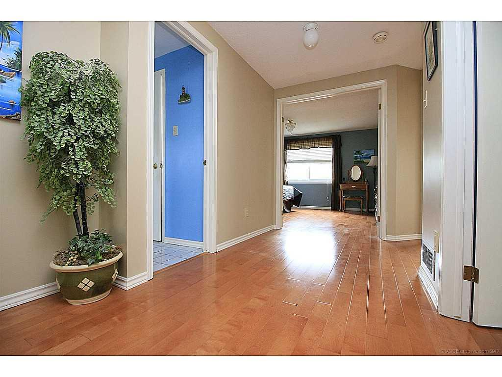 45 Mistywood Drive - Other.