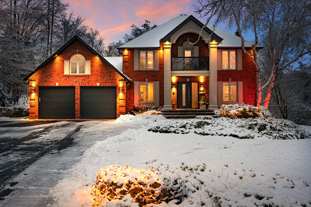 Photo of: MLS#  49 Tinder Lane, Ancaster |ListingID=2126