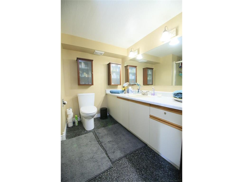 313-50 Main Street - Bath