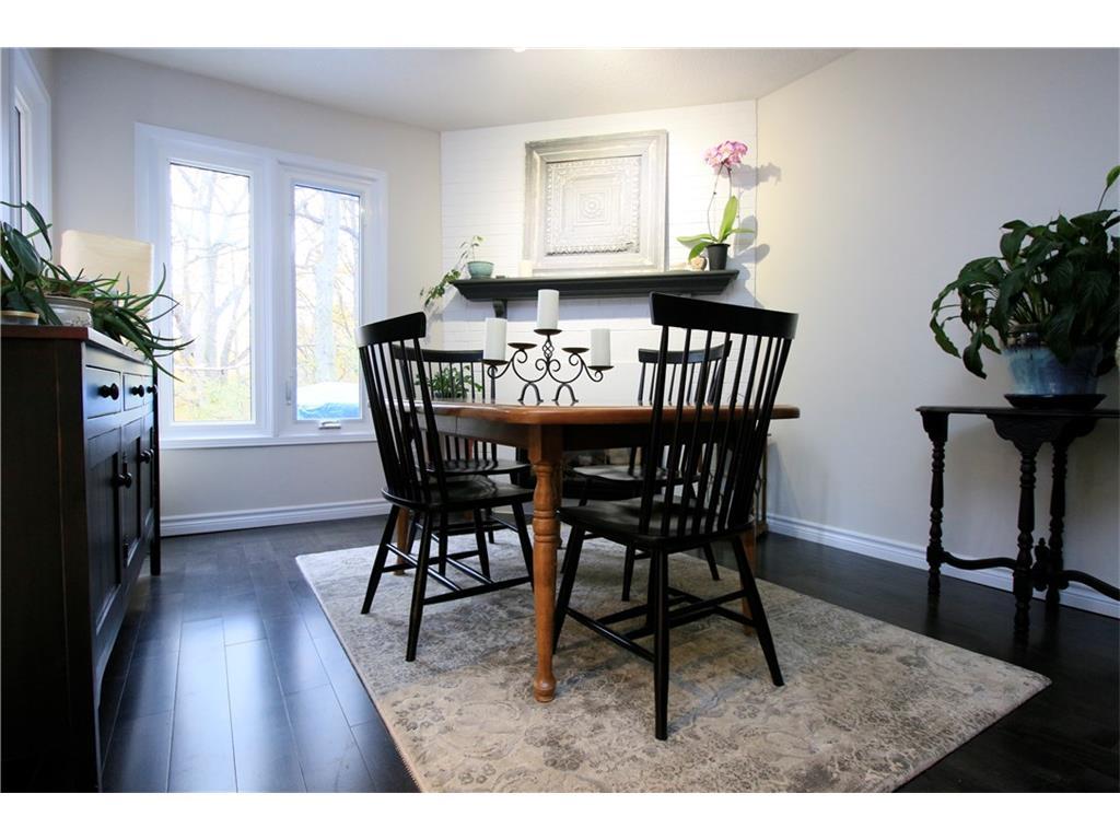 16-14 Huntingwood Avenue - Dining Room