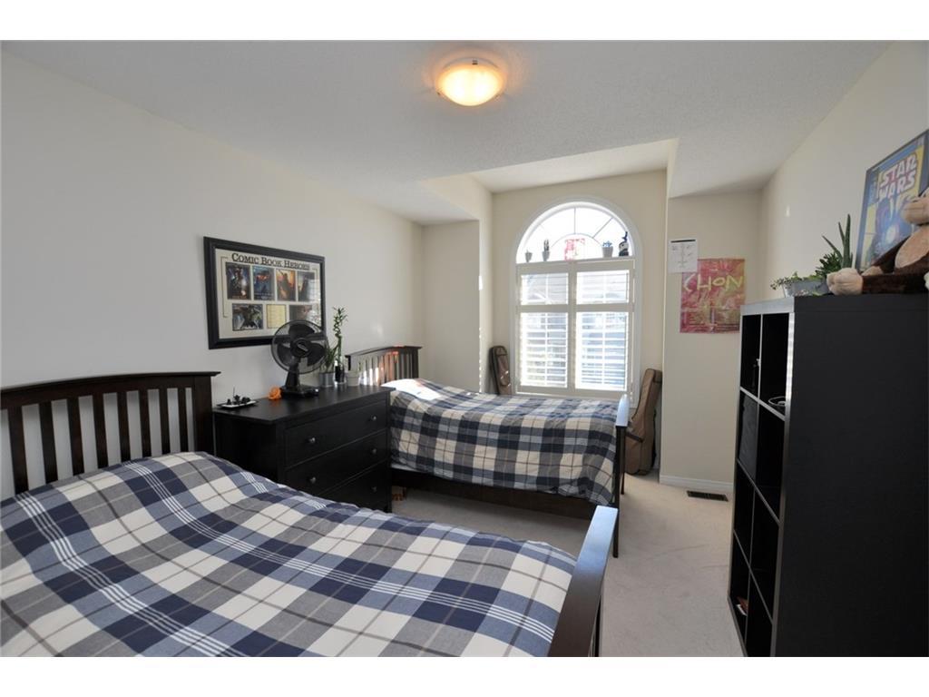 168 Penny Lane - Bedroom