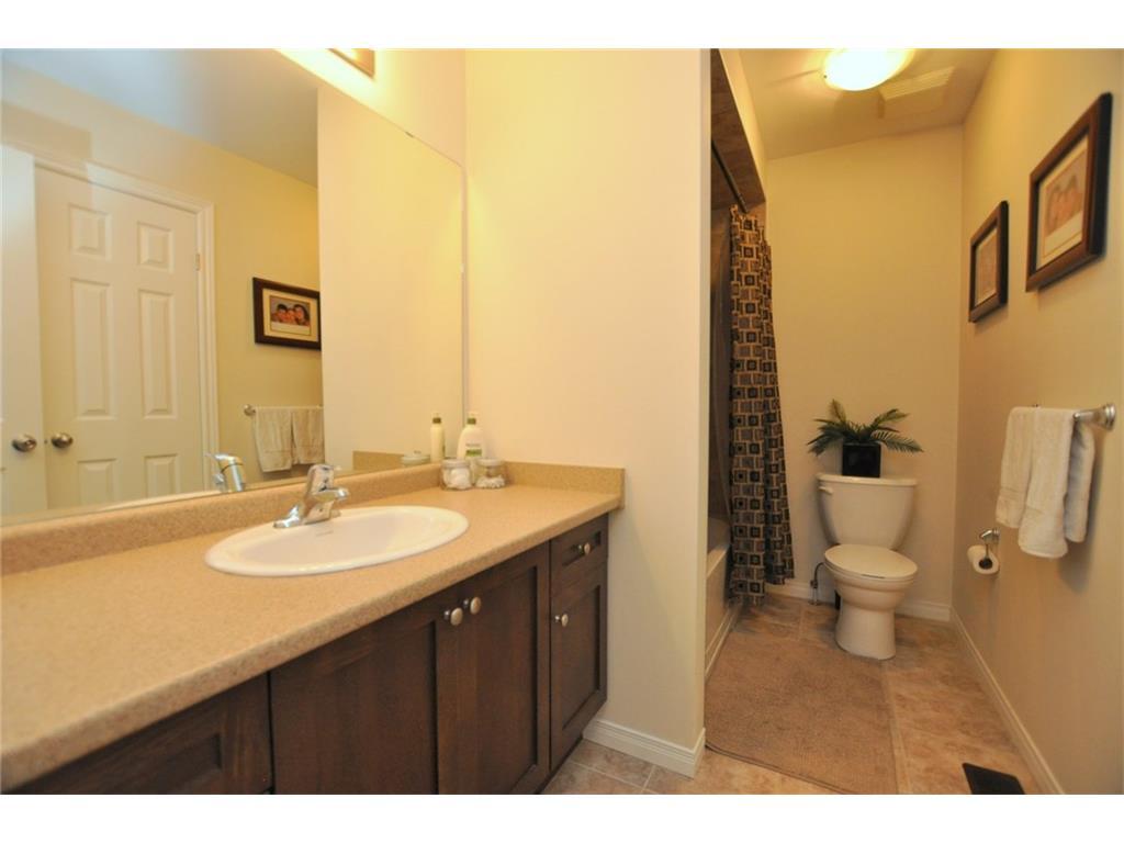 168 Penny Lane - Bathroom