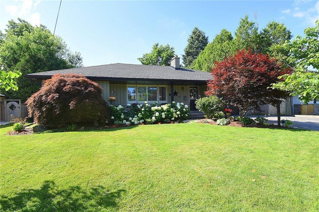 84 HATTON Drive - Welcome to 84 Hatton Drive