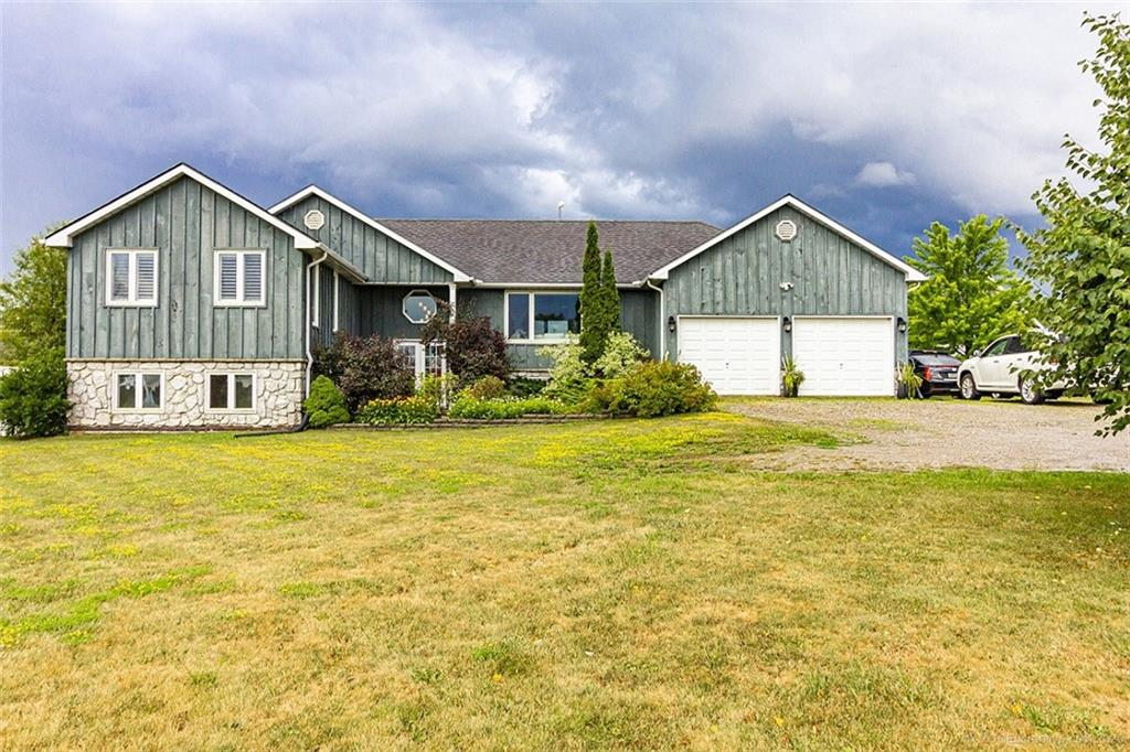 Photo of: MLS# H4084481 3 Baptist Church Road, Brantford