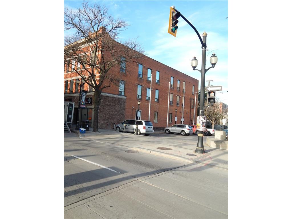 Photo of: MLS# H4006853 306-283 King Street E , Hamilton |ListingID=259