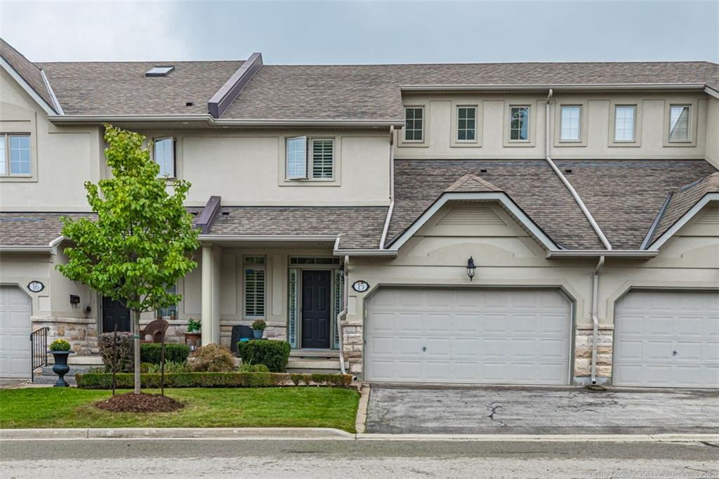 Photo of: MLS# H4088095 15-71 SULPHUR SPRINGS Road, Ancaster |ListingID=2603