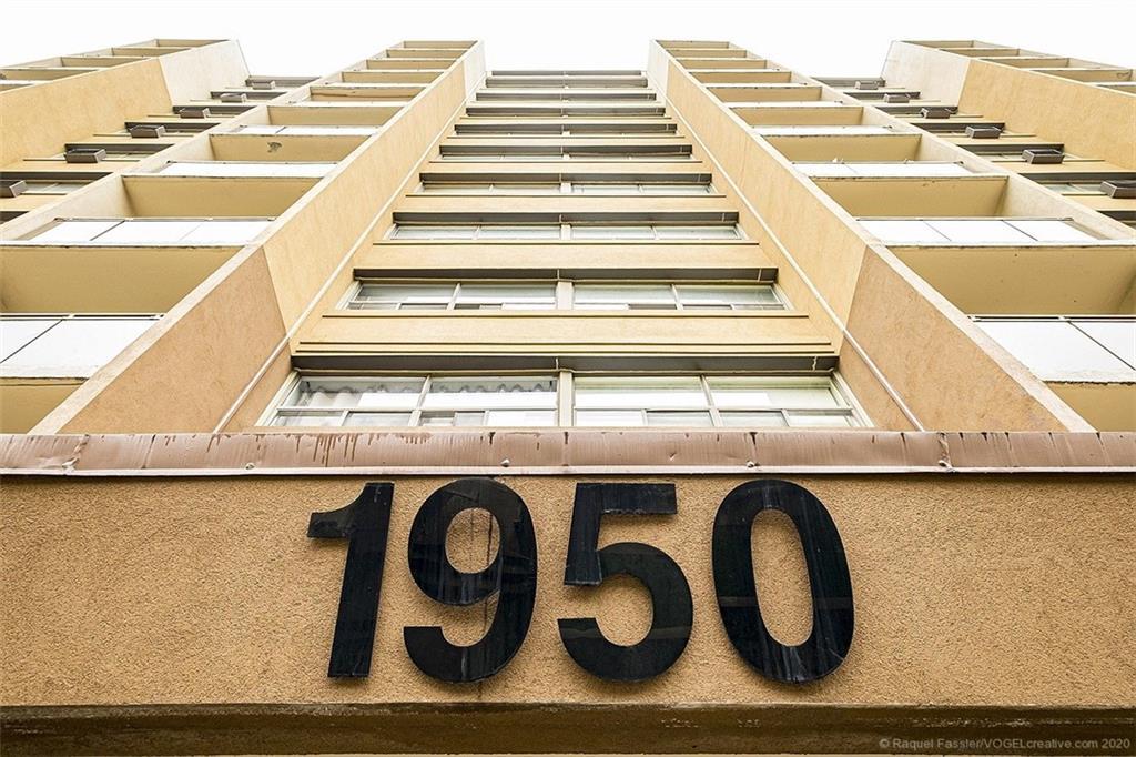 Photo of: MLS# H4091281 506-1950 MAIN Street W , Hamilton |ListingID=2651