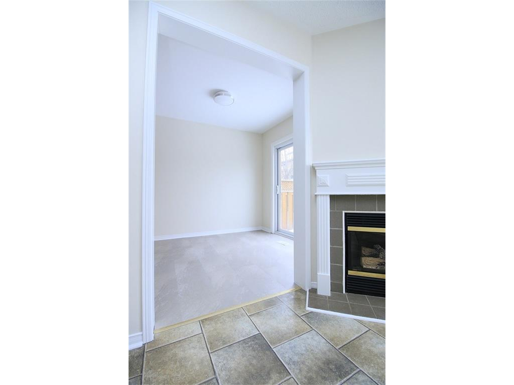 90 Huntingwood Avenue - Family Room/Eat In Kitchen