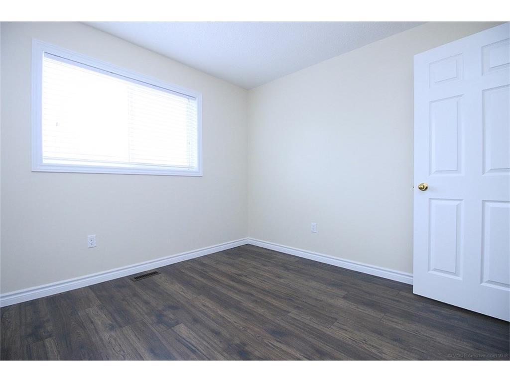 90 Huntingwood Avenue - Bedroom
